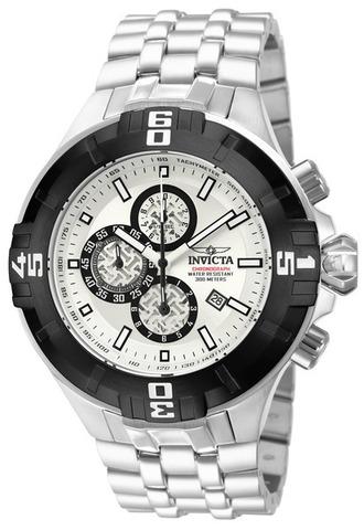 Купить Наручные часы Invicta 12366 по доступной цене