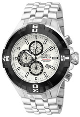 Наручные часы Invicta 12366