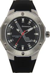 Наручные часы Steinmeyer S 111.13.11