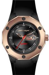 Наручные часы Steinmeyer S 111.93.35