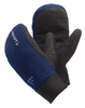 Варежки Craft Active темно-синие