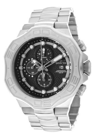 Купить Наручные часы Invicta 12427 по доступной цене