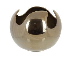 Элитная ваза декоративная Паниче большая от Sporvil