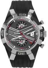 Наручные часы Steinmeyer S 052.03.21