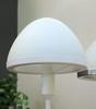 лампа  Wagenfeld 24 Table Lamp