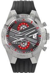 Наручные часы Steinmeyer S 052.13.20