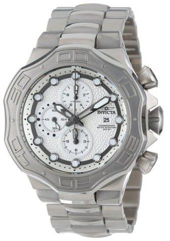 Купить Наручные часы Invicta 12428 по доступной цене