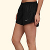 Шорты л/а Nike Tempo Embross Run Short (W)