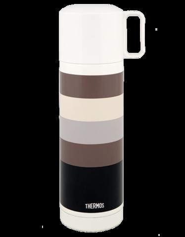 Термос FEJ-500 0,5 л цвет чёрный (Thermos)