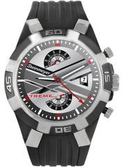 Наручные часы Steinmeyer S 052.03.23
