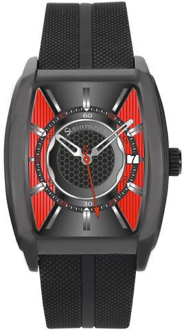 Купить Наручные часы Steinmeyer S 421.73.35 по доступной цене