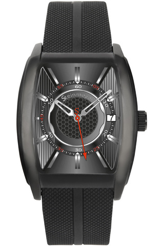 Купить Наручные часы Steinmeyer S 421.73.31 по доступной цене
