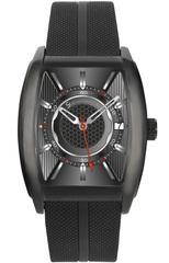 Наручные часы Steinmeyer S 421.73.31