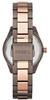 Купить Наручные часы Fossil ES3000 по доступной цене