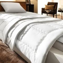 Одеяло легкое 200х200 Brinkhaus Exquisit-Satin