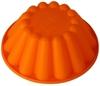 Форма для выпечки «Ром-Баба» 93-SI-FO-30