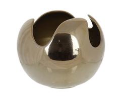 Элитная ваза декоративная Паниче малая от Sporvil