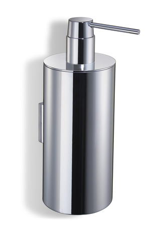 Дозатор настенный maxi 90128CR Plain от Windisch