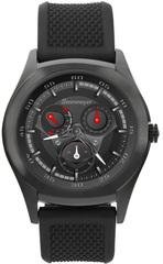 Наручные часы Steinmeyer S 076.73.31