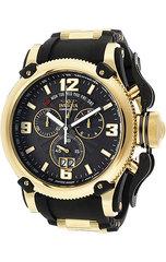 Наручные часы Invicta 12435