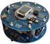 Фото Arduino Robot