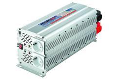 Преобразователь тока (инвертор) mobilEn НP 2500C