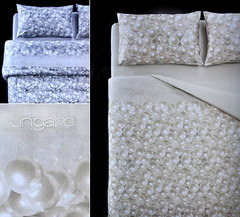 Постельное белье 2 спальное Emanuel Ungaro Perle