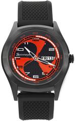 Наручные часы Steinmeyer S 071.73.35