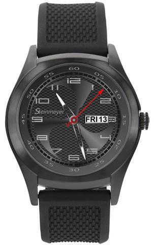 Купить Наручные часы Steinmeyer S 071.73.31 по доступной цене