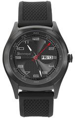 Наручные часы Steinmeyer S 071.73.31