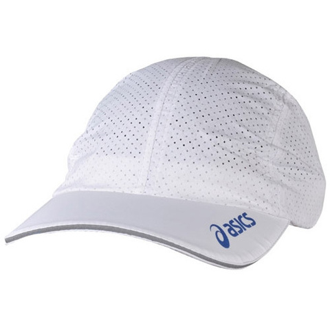 Бейсболка Asics Mesh Cap