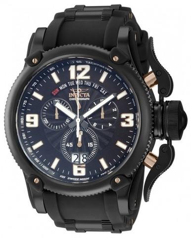 Купить Наручные часы Invicta 12436 по доступной цене