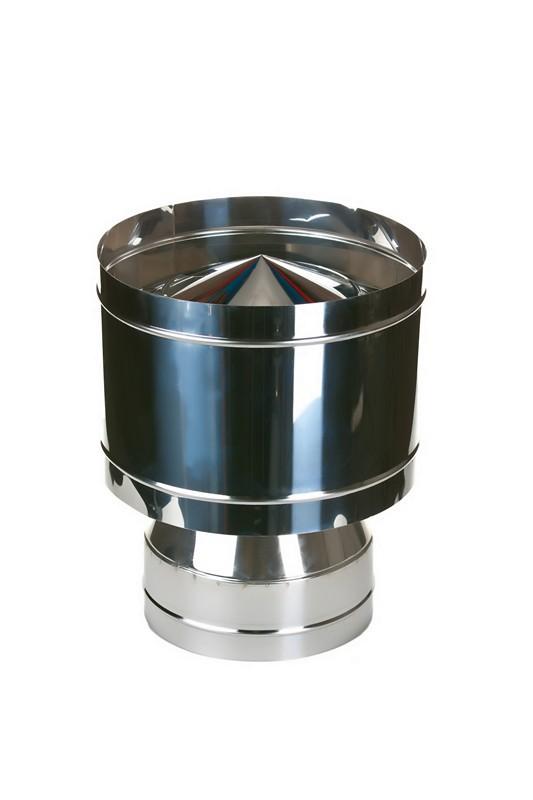 Дефлектор 2Д, фото 1
