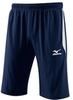 Мужские шорты Mizuno Short 401 blue (K2EA4B01 09)
