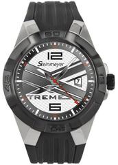 Наручные часы Steinmeyer S 051.03.23