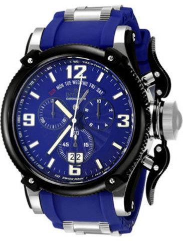 Купить Наручные часы Invicta 12440 по доступной цене