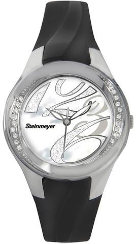 Купить Наручные часы Steinmeyer S 821.13.23 по доступной цене