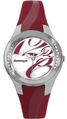 Наручные часы Steinmeyer S 821.15.25