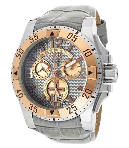 Купить Наручные часы Invicta 12481 по доступной цене