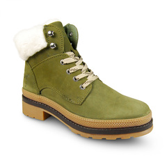 Ботинки #4 Gut