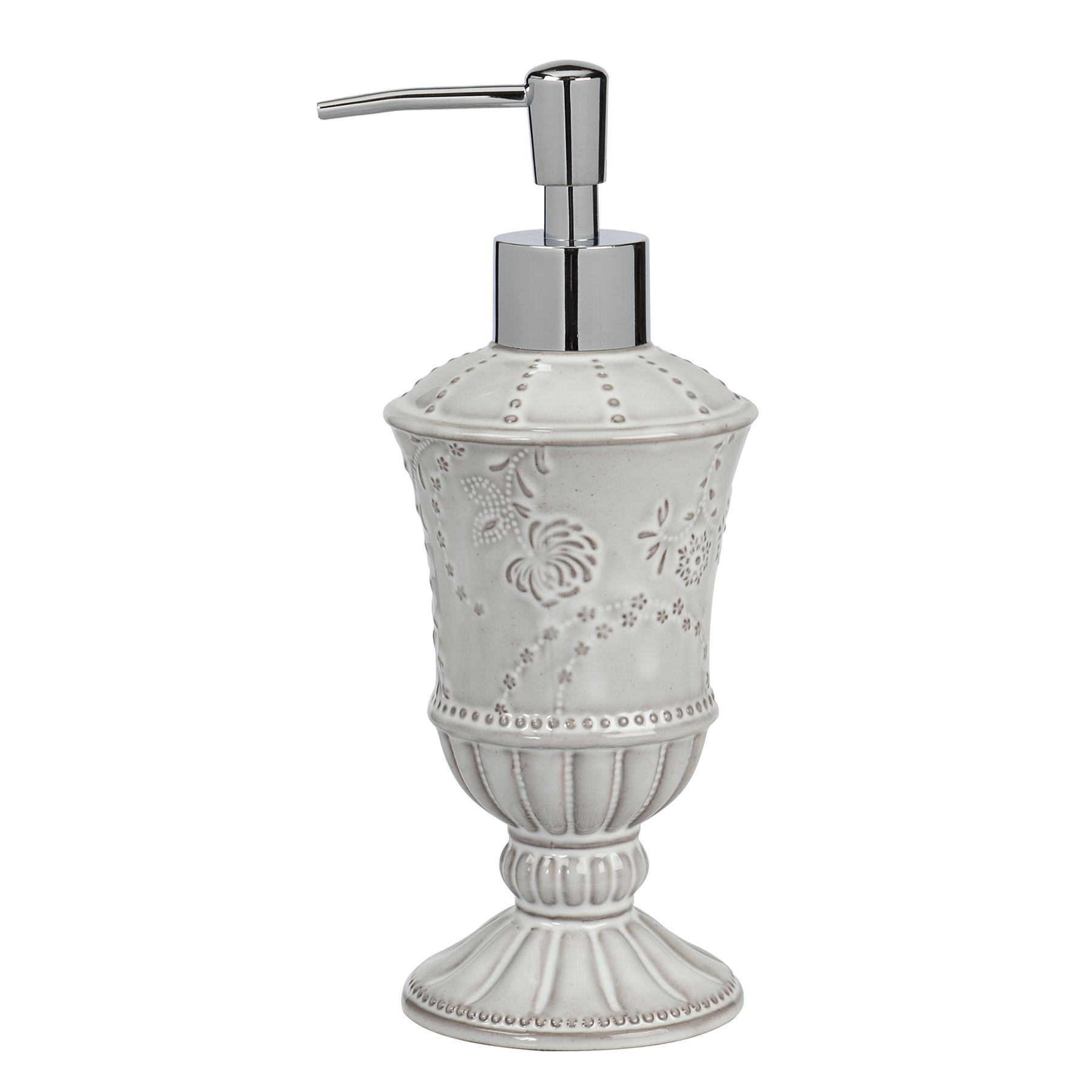 Дозаторы для мыла Дозатор для жидкого мыла Creative Bath Eyelet dozator-dlya-zhidkogo-myla-eyelet-ot-creative-bath-ssha-kitay.jpg