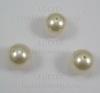 5810 Хрустальный жемчуг Сваровски Crystal Creamrose круглый 12 мм ()
