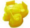 Форма для выпечки «Пчелка» 93-SI-FO-95