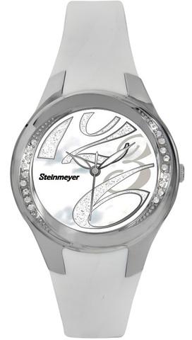 Купить Наручные часы Steinmeyer S 821.14.23 по доступной цене