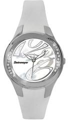 Наручные часы Steinmeyer S 821.14.23