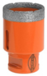 Алмазная коронка Speed Ceramics сухорез 51 мм /HAWERA/ Hawera F00Y265656