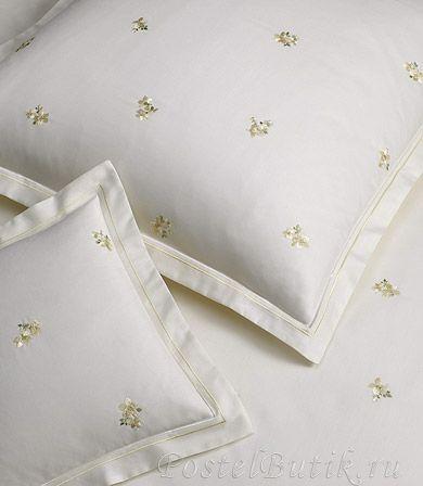 Для сна Наволочка 35x40 Elegante Beauty золото elitnaya-navolochka-beauty-zoloto-ot-elegant-germaniya-vid.jpg