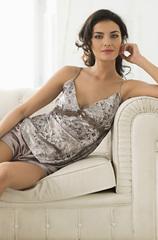 Пижама женская Mia-Amore Stella Стелла  9292