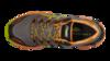 Кроссовки внедорожники Asics GEL- FUJISENSOR 3 G-TX