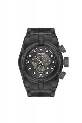 Купить Наручные часы Invicta 12750 по доступной цене
